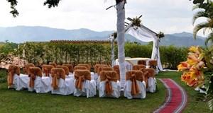 Royal Decameron Montego Beach Wedding Venue