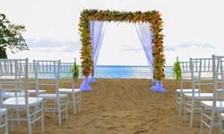 Jamaica Inn Wedding Venue