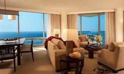 Presidential Suites - Punta Cana Wedding Venue