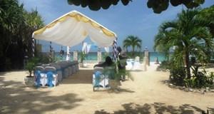 Rondel Village Wedding Venue