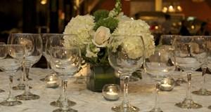 Royal Decameron Club Caribbean Wedding Venue