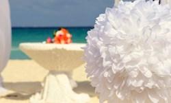 Allegro Playacar Wedding Venue