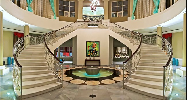 Iberostar Grand Hotel Rose Hall Wedding Venue