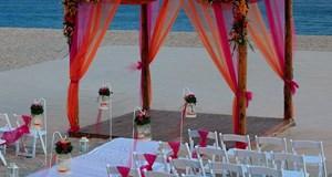 Playa Grande Resort & Grand Spa Wedding Venue