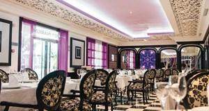 ClubHotel Riu Negril Wedding Venue