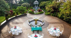 Fairmont Kea Lani, Maui Wedding Venue