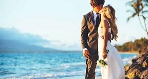 Koloa Landing Resort at Poipu, Autograph Collection Wedding Venue