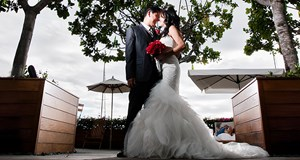 The Modern Honolulu  Wedding Venue