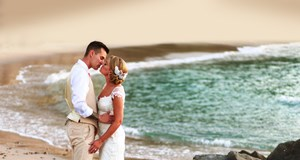 Hotel Playa Fiesta Wedding Venue