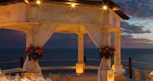 Grand Solmar Land's End Resort & Spa  Wedding Venue