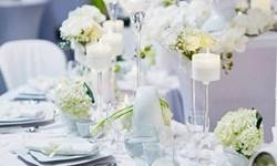 Fiesta Americana Condesa Cancun All Inclusive Wedding Venue