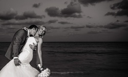 Punta Cana Princess Wedding Venue