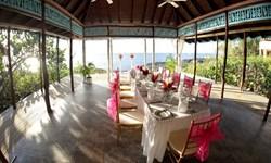 Tensing Pen Resort Wedding Venue