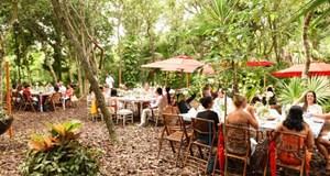 Bel Air Collection Xpu Ha Riviera Maya  Wedding Venue