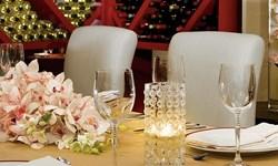 Dreams Palm Beach Punta Cana Wedding Venue