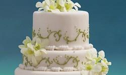 Zoëtry Agua Punta Cana Wedding Venue