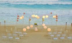 Iberostar Dominicana Hotel Wedding Venue