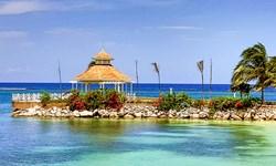 Moon Palace Jamaica Wedding Venue