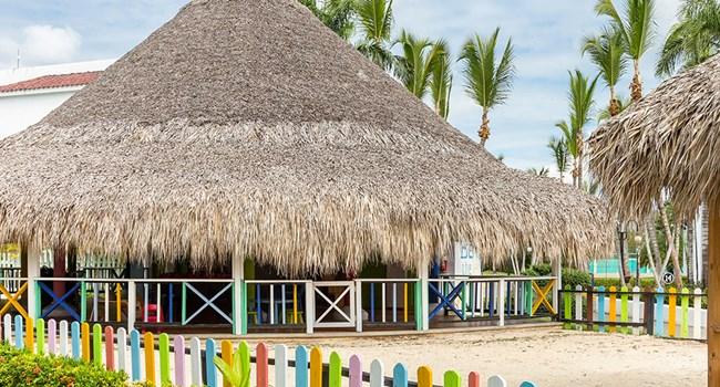 Be Live Experience Hamaca Beach Wedding Venue