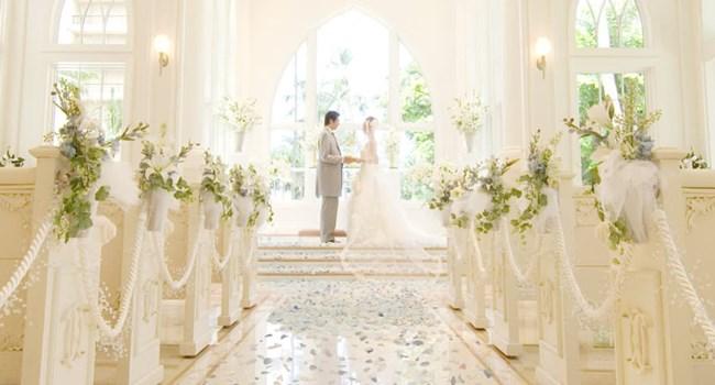 Hilton Hawaiian Village Waikiki Beach Resort Wedding Venue