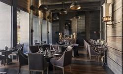 Nizuc Resort And Spa Wedding Venue