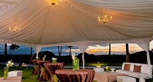 The Westin Kaanapali Ocean Resort Villas Wedding Venue
