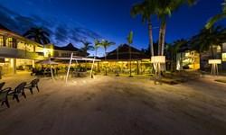 Vh Gran Ventana Beach Resort Wedding Venue