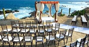 Hacienda Encantada Resort & Residences Wedding Venue