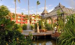 Caribe Deluxe Princess Resort & Spa Wedding Venue