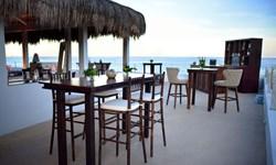 Bahia Hotel & Beach House Wedding Venue