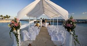 Catalonia Riviera Maya Wedding Venue