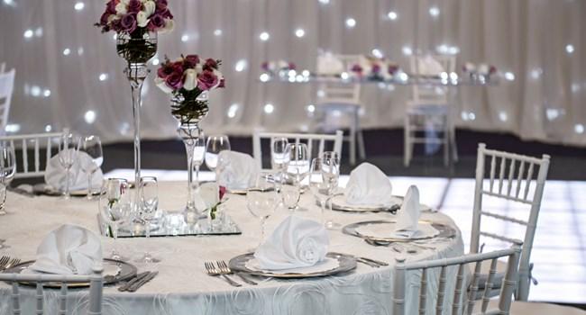 Iberostar Paraiso Beach Wedding Venue