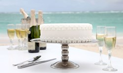 Grand Palladium Bavaro Suites Resort & Spa Wedding Venue