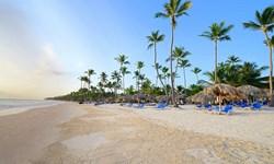 Occidental Punta Cana Wedding Venue