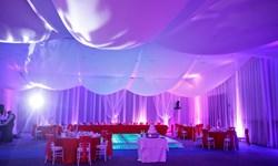 Majestic Elegance Punta Cana Wedding Venue