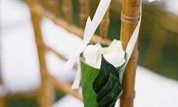 Hana-Maui Resort Wedding Venue