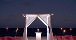 Valentin Imperial Riviera Maya Wedding Venue