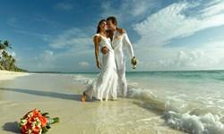 Grand Palladium Punta Cana Resort & Spa Wedding Venue