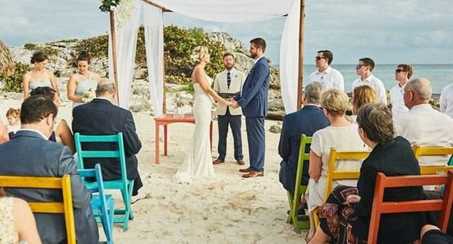 Zamas  Wedding Venue