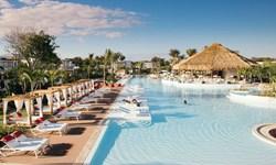 Club Med Punta Cana Wedding Venue