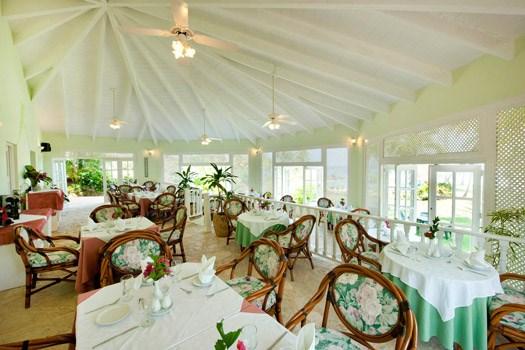 Villa Serena Hotel  Wedding Venue
