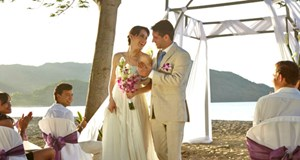 RIU Hotels & Resorts Wedding Venue