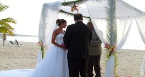 Charela Inn / Le Vendome Wedding Venue