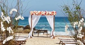 Esperanza - Auberge Resorts Collection Wedding Venue