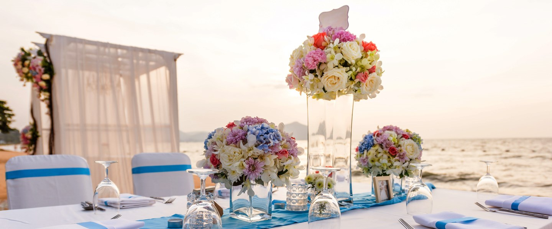 Villa Del Palmar Beach Resort Spa Los Cabos Wedding Venue And Packages The Future Mrs