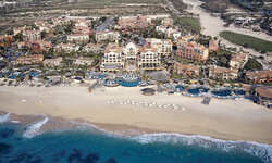 Hacienda Del Mar Los Cabos Wedding Venue