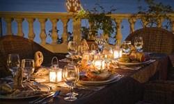 The Balaji Palace At Playa Grande Wedding Venue