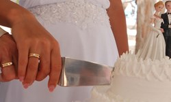 Vista Sol Punta Cana Wedding Venue