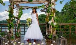 Geejam Wedding Venue