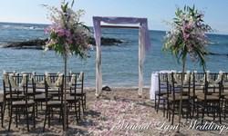 Mauna Lani Bay Hotel & Bungalows Wedding Venue